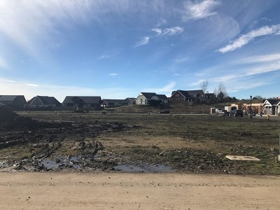 College Place Residential Lots & Land For Sale: 669 Whimbrel Loop