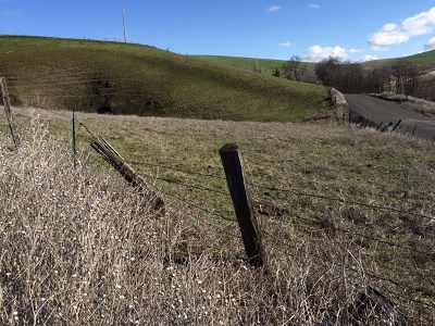 Dayton Residential Lots & Land For Sale: Tbd Kellogg Hollow Road