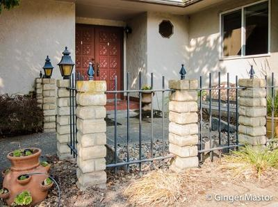 College Place Single Family Home For Sale: 344 Highland Park Drive