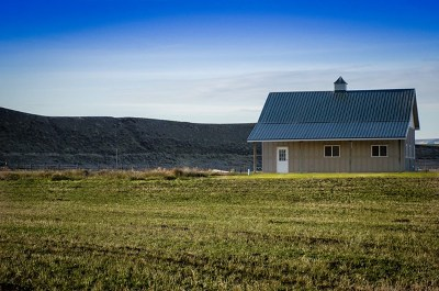 Walla Walla Residential Lots & Land For Sale: 180 Equestrian Way