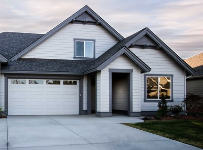 Walla Walla Single Family Home For Sale: 308 Chardonnay Court