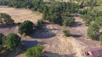 Dayton Residential Lots & Land For Sale: 1531 1/2 2nd Street