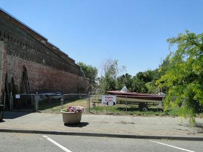 Waitsburg Residential Lots & Land For Sale: 124 Main Street