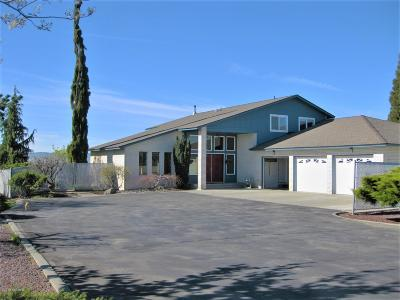 Grandview Single Family Home Ctg Financing: 90 Summit Dr