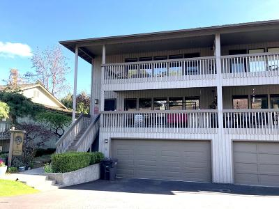 Yakima Condo/Townhouse Ctg Financing: 6 Burning Tree Dr