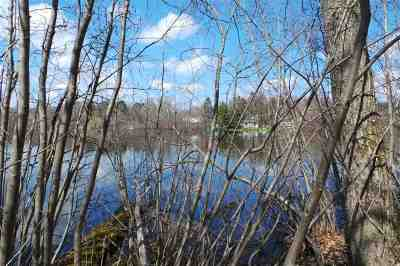 Medford Residential Lots & Land For Sale: Wigwam Avenue