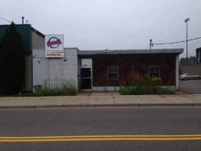 Wausau WI Commercial Sold: $50,000