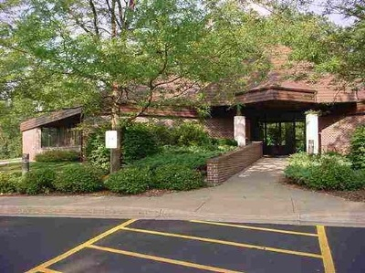 Wisconsin Rapids Commercial Lease For Lease: 440 Chestnut Street