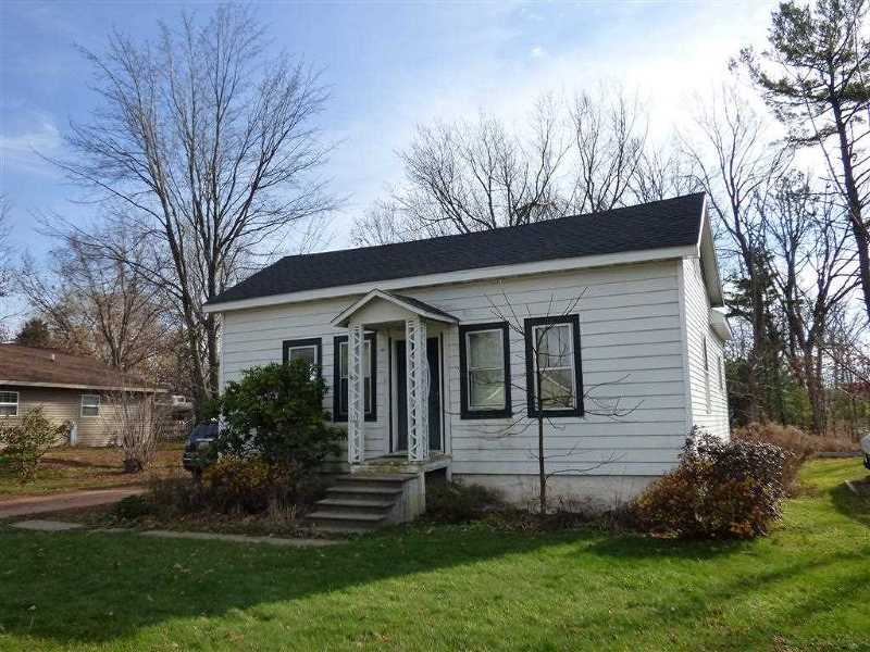 517 West Cornell Avenue, Stevens Point, WI 54481 - Listing