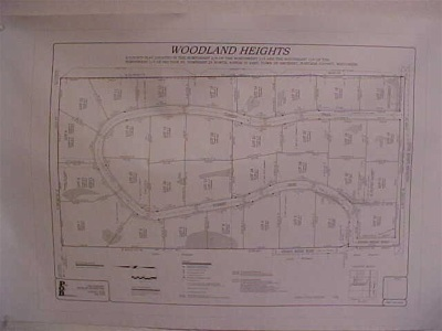 Amherst Residential Lots & Land For Sale: 4752 Turkey Trail