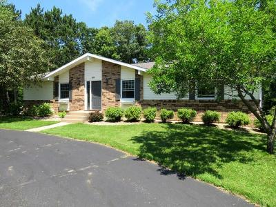 Amherst Junction Single Family Home Active - With Offer: 3453 Welton Drive