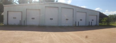 Wisconsin Rapids Commercial Lease For Lease: 2500 S 48th Street South