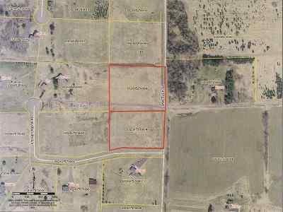 Medford Residential Lots & Land For Sale: 2 Lots Shattuck Street