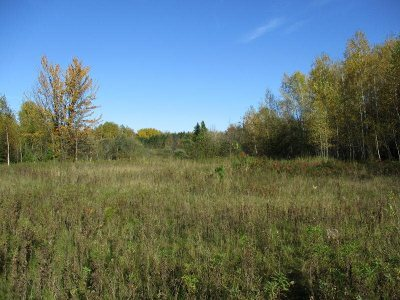 Medford Residential Lots & Land For Sale: State Highway 13