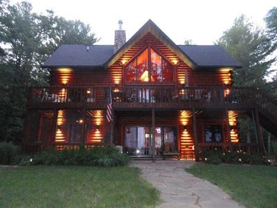 Junction City Single Family Home Active - With Offer: 4510 Brockhaus Lane