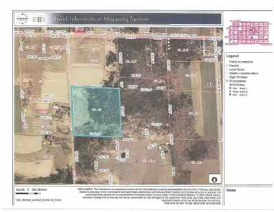 Wausau WI Residential Lots & Land Active - With Offer: $129,000