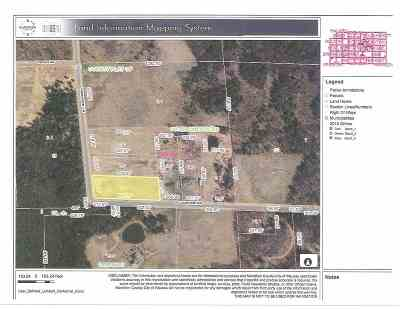 Weston WI Residential Lots & Land For Sale: $32,500