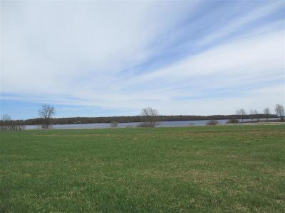 Gilman Residential Lots & Land For Sale: N5640 County Road G