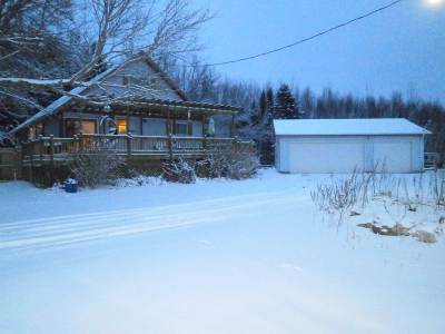 Single Family Home Sold: 3025 Long Road
