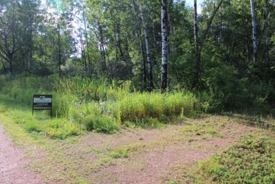 Weston WI Residential Lots & Land For Sale: $44,900