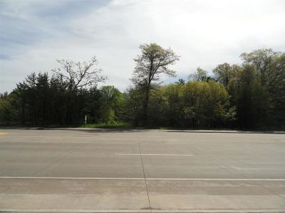 Plover Residential Lots & Land For Sale: 2000 Post Road