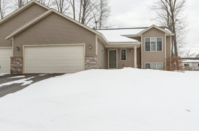 Wausau Single Family Home Active - With Offer: 6711 Cavin Drive