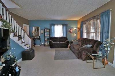 Mosinee Single Family Home Active - With Offer: 395 Old Highway 51