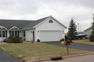 Weston Single Family Home For Sale: 7009 Feith Avenue