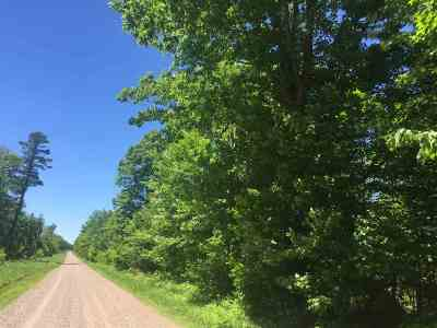 Ogema Residential Lots & Land For Sale: 80+/- Acres On Ten Crossing Road