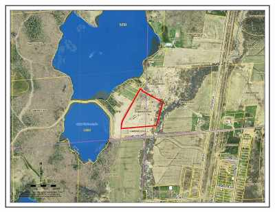 Westboro Residential Lots & Land For Sale: Apple Tree Lane
