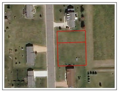 Colby Residential Lots & Land For Sale: 6th Street