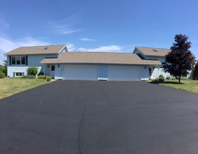 Weston Multi Family Home Active - With Offer: 7004-7006 Lora Lee Lane
