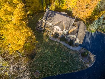 Wausau Single Family Home For Sale: 6905 Goldenrod Circle