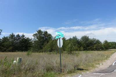 Plover Residential Lots & Land For Sale: 2911 Twin Towers Drive