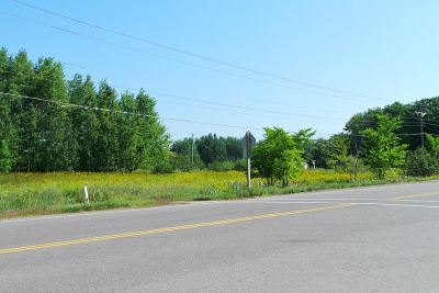 Medford Residential Lots & Land For Sale: W Broadway Avenue
