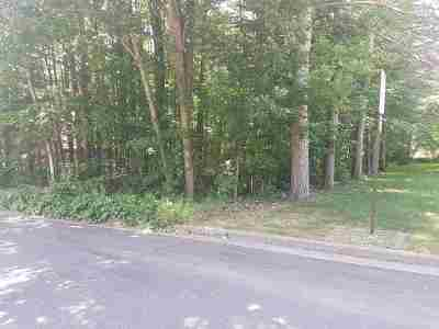 Residential Lots & Land For Sale: 106 S 36th Avenue