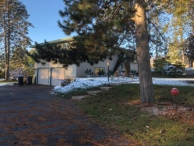 Weston Single Family Home Active - With Offer: 5707 Tricia Avenue