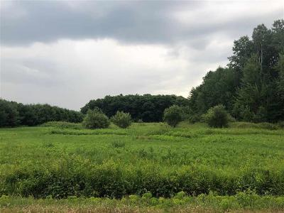 Junction City Residential Lots & Land For Sale: 2723 River Road
