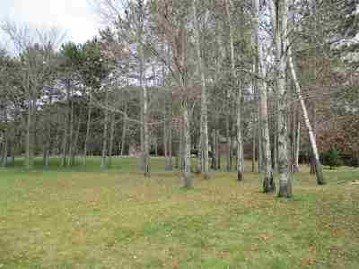 Medford Residential Lots & Land For Sale: 138 Wayne Trail