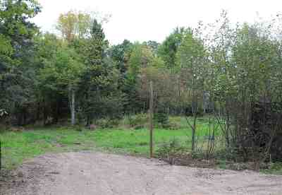 Gilman Residential Lots & Land Active - With Offer: 101 Mol Konsella Road