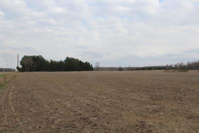 Owen Residential Lots & Land For Sale: County Line Road