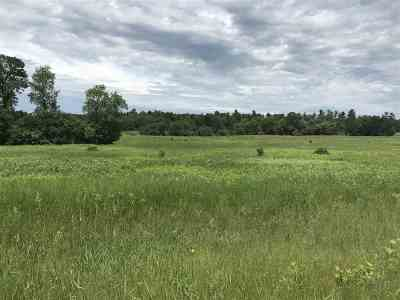 Iola Residential Lots & Land For Sale: 3 Maple Ridge Road