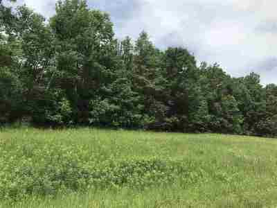 Iola Residential Lots & Land For Sale: 7 Maple Ridge Road