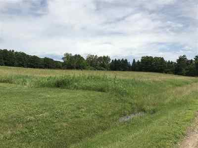 Iola Residential Lots & Land For Sale: 6 Maple Ridge Road