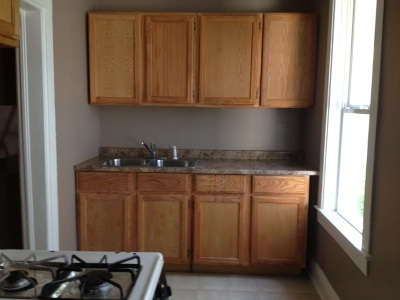 Wausau Multi Family Home For Sale: 630 Jefferson Street