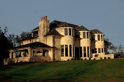Wausau Single Family Home For Sale: 800 Imm Street