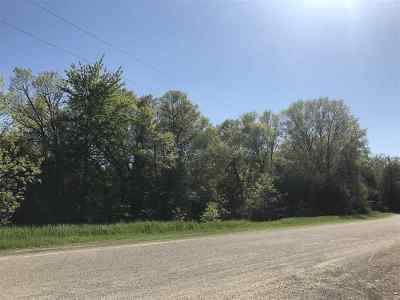 Amherst Residential Lots & Land For Sale: 4 Yellow Brick Road