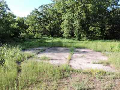 Plover Residential Lots & Land For Sale: Lot 0 County Road Hh