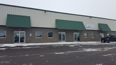 Plover Commercial Lease For Lease: 3530 Post Road