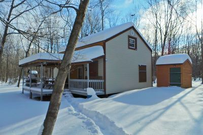 Westboro Single Family Home Active - With Offer: W9416 Heldstab Road